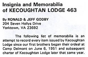 Dec1990Scq-Excerpt